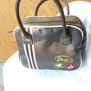 purse disney 50th anniversary resort